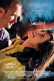 Smashed_(film)