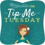 Tip Me Tuesday_Button