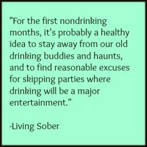 sober-holidays